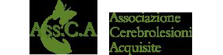 Ass.C.A. – Firenze Associazione Cerebrolesioni Acquisite
