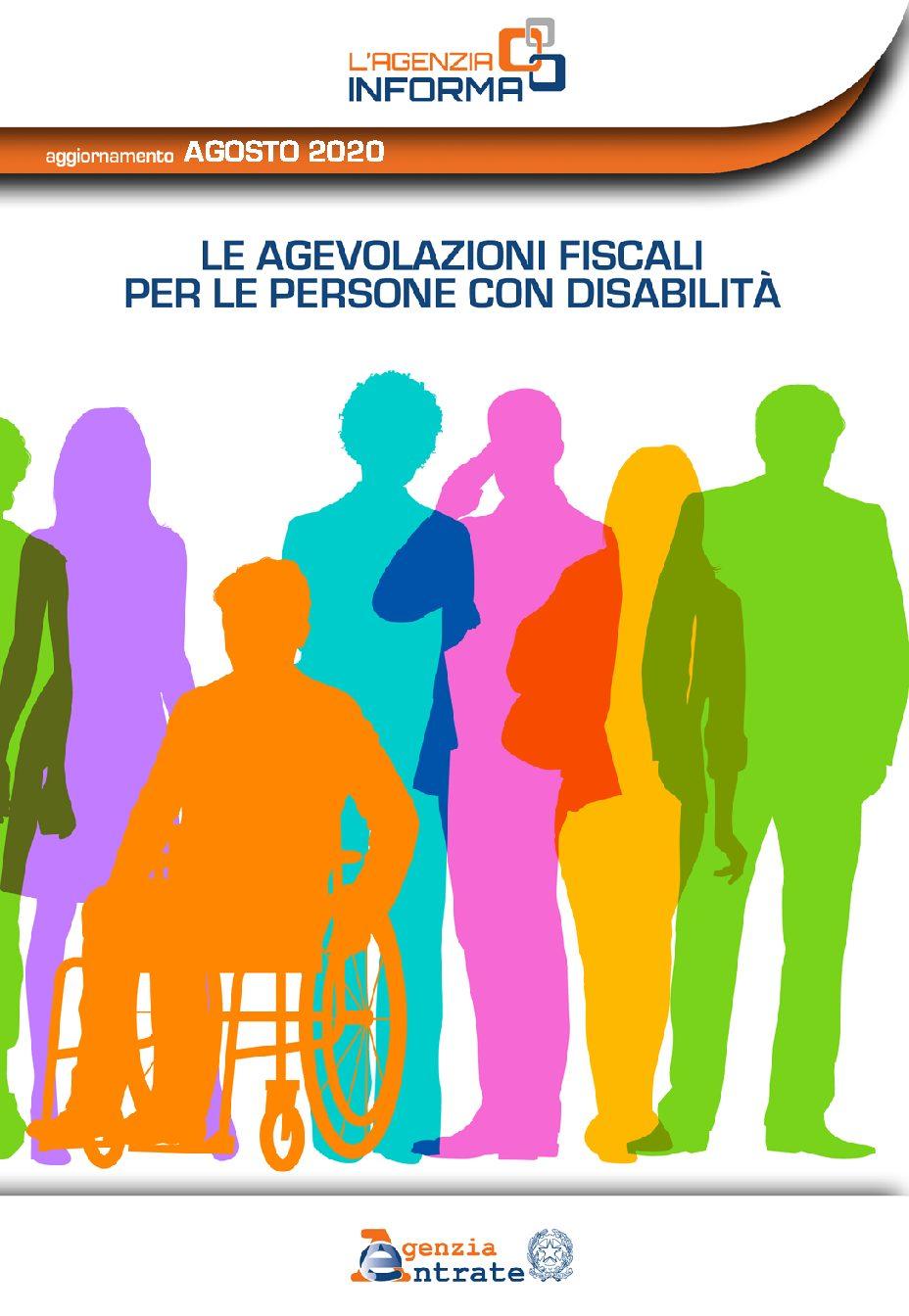 Guida-alle-agevolazioni-fiscali-per-le-persone-con-disabilita